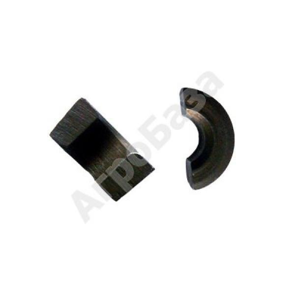 Сухарь клапана (комплект на 2 клапана)