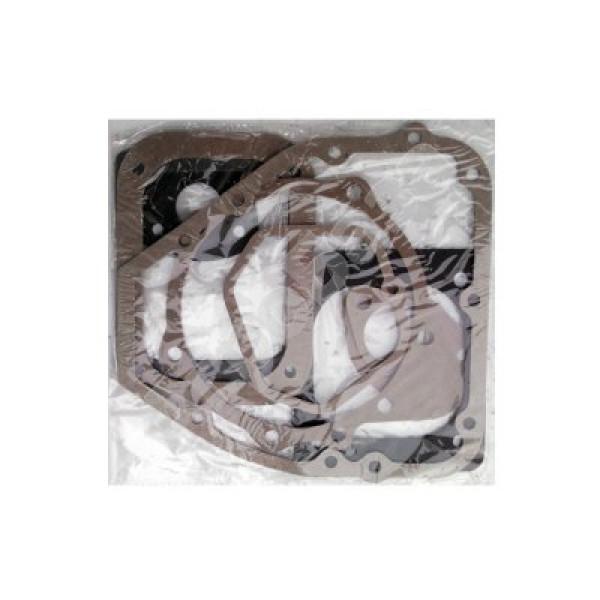 Прокладки двигателя под короткую крышку (комплект)
