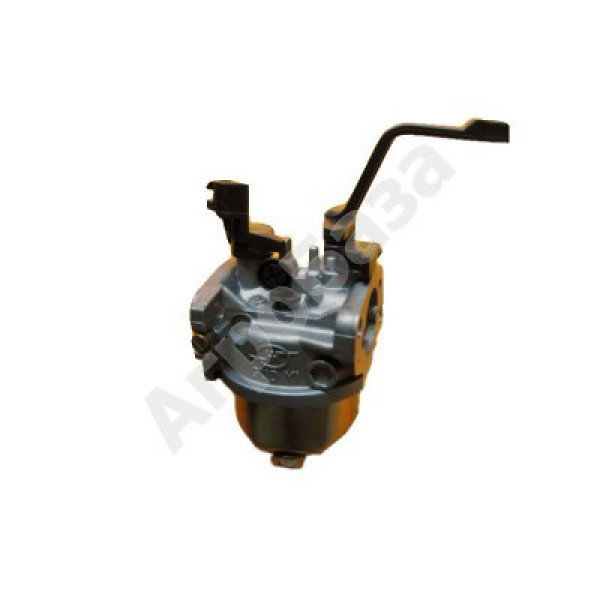 Карбюратор 188F-192F (без электроклапана)