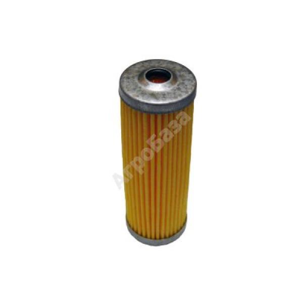 Элемент фильтра топливного