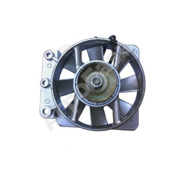 Вентилятор (без генератора)
