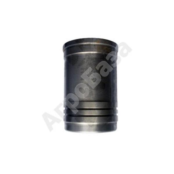 Гильза цилиндра GZ (H 174 мм) , верх Ø 115 мм