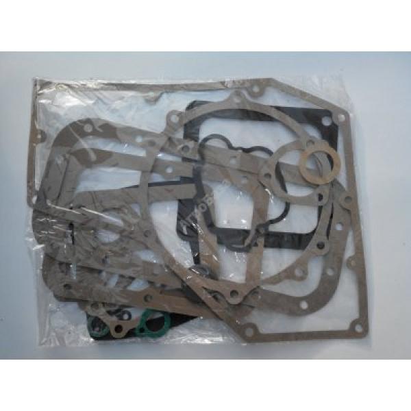 Прокладки двигателя  Зубр  (комплект)