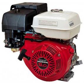 Запчасти для бензинового двигателя 168f, 170F (6.5 Л.С.)