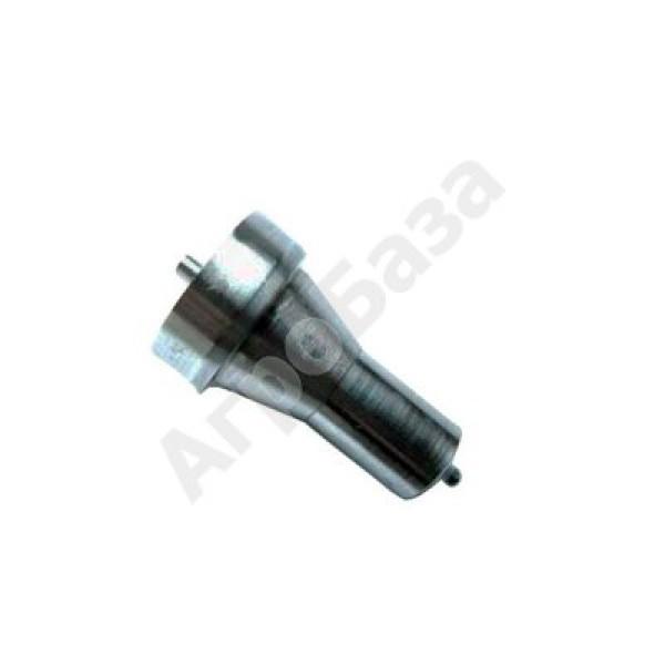 Распылитель короткий (форсунка L=88 мм)