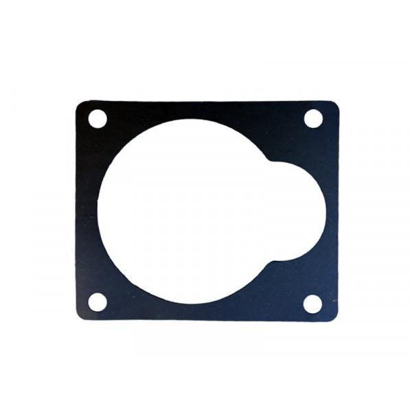 Прокладка (редуктор-плита промежуточная) 6-9 л.с.