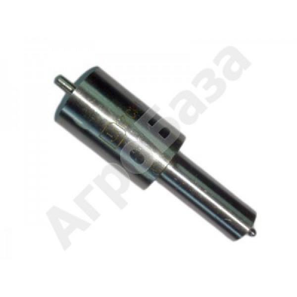 Распылитель длинный (форсунка L=103 мм)