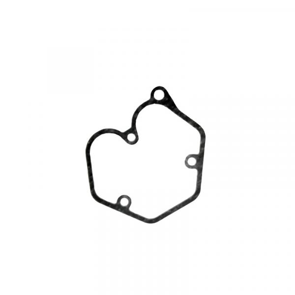 Прокл. крышки клапанов (крепление - 3 болта)
