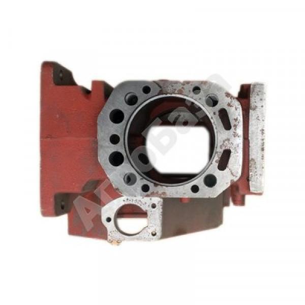 Блок двигателя GZ