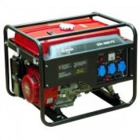Запчасти к генераторам 4-6 кВт