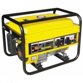 Запчасти к генераторам 2-3.5 кВт