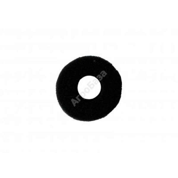 Элемент фильтра воздушного ( поролоновый круглый )